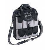 Sparco BAG UTILITY TOOL PROFESSIONAL